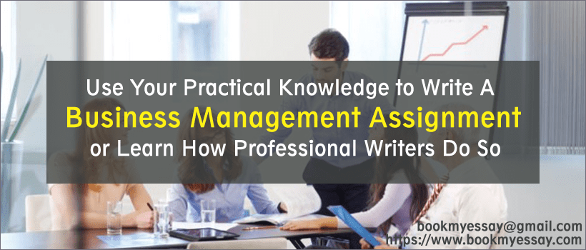 business-management-writing