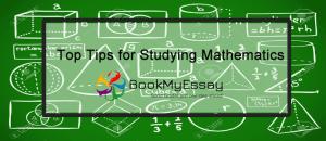 mathmatics-assignment-help