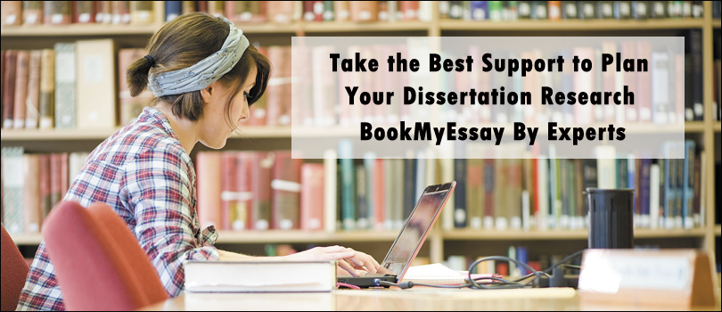 Best dissertation writing proposal