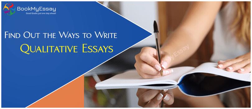 essay-writing-help