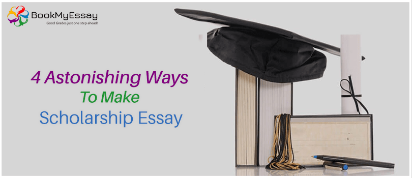 scholar-ship-essay-writing-help