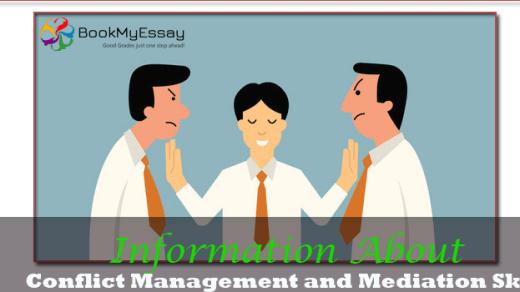 conflict-management-assignment