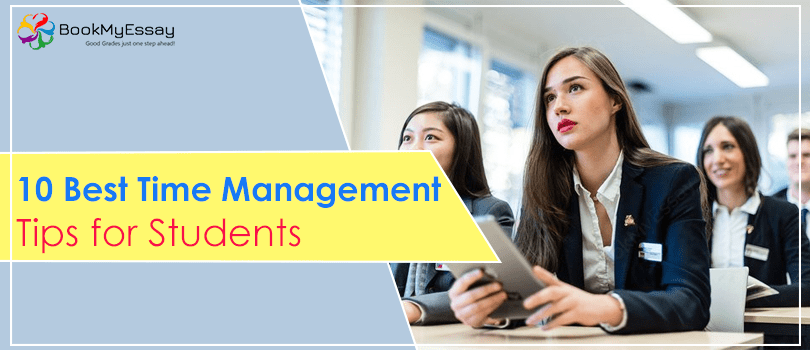 time-management-assignment-help
