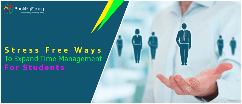 time-management-assignment-help
