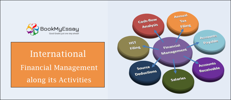 financial-management-assignment-help