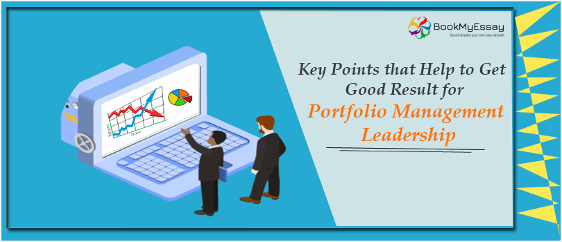 portfolio-management-assignment-help