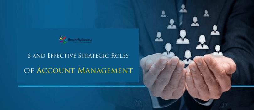 account-management-assignment-help