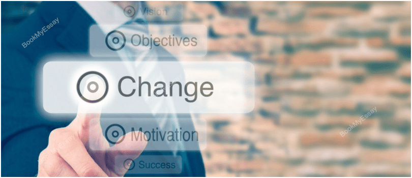 assignment-on-change-management