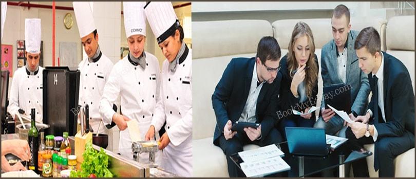 hotel-management-and-hospitality-management
