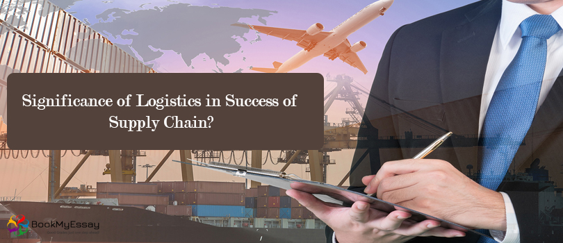 logistics-and-supply-chain-management-assignment