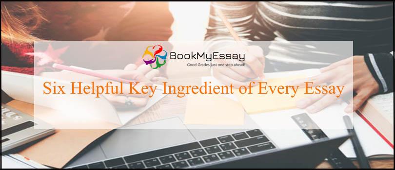 essay-writing-service