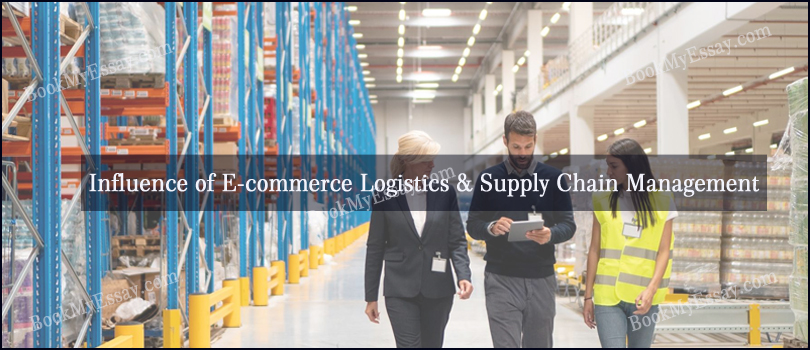 logistics-and-supply-chain-management