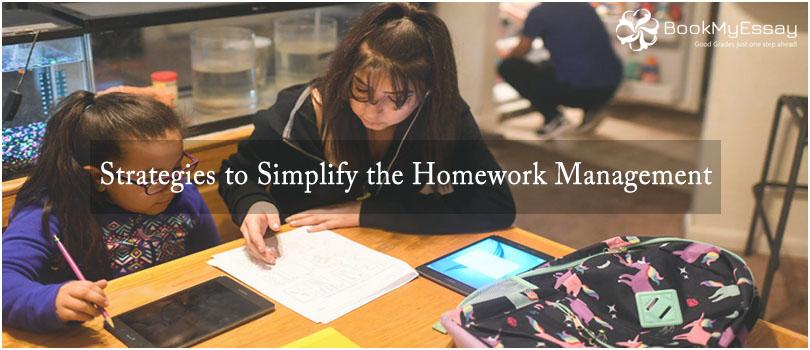 homework-writing-help-service