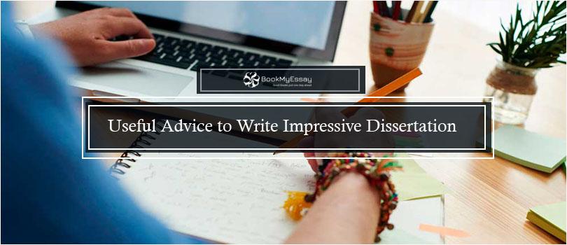 dissertation-writing-help-service