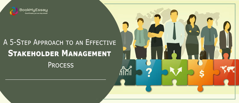 stakeholder-management-assignment-help