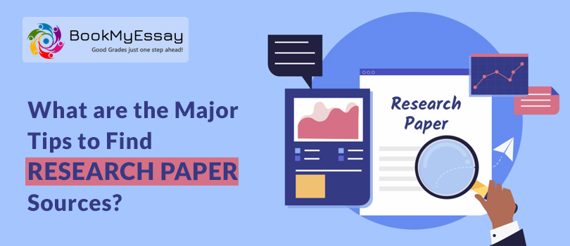 tips-to-find-research-paper-sources