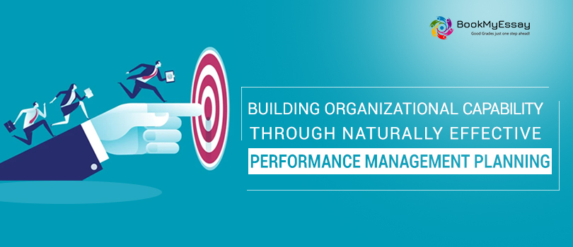 Building-organizational-Capability-through-Naturally-Effective-Performance-Management-Planning