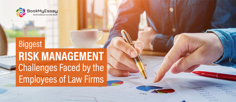 Biggest-Risk-Management-Challenges-Faced-by-the-Employees-of-Law-Firms