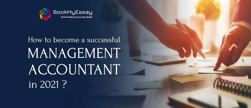 How-to-become-a-successful-management-accountant-in-2021