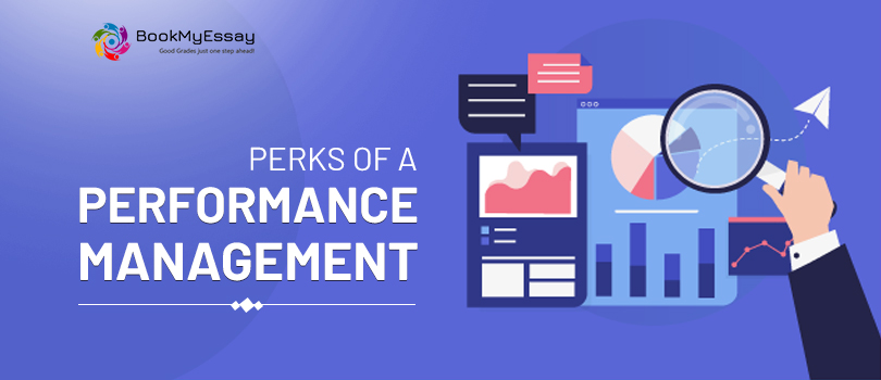 Learn the performance management System Benefits
