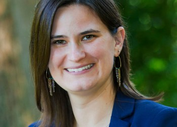 Melissa Ratliff