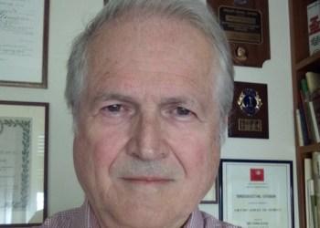 Roberto Battegazzorre, MBA