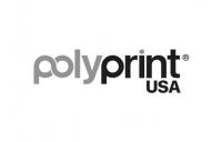 Polyprint USA