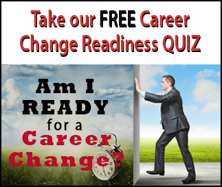 career-change-quiz-for-home-page