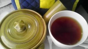国産紅茶20131206豊好園おくゆたか2