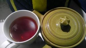国産紅茶20131221井村製茶べにふうき2