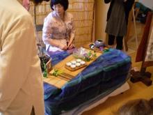 京都紅茶道部