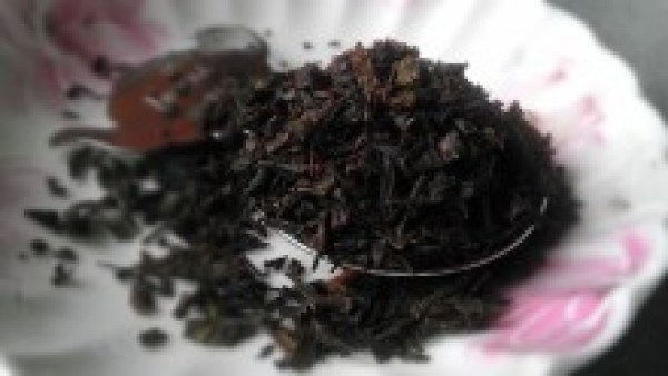 西製茶所20120327 出雲国の紅茶2013 -茶葉