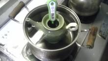 20130527湯煎2