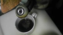 カルピス紅茶5