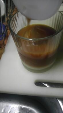 カルピス紅茶8