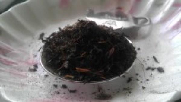 三富紅茶2013サンプル第1群 -1