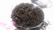 20130801やぶきた紅茶1