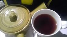 20130821和風紅茶2