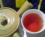 20130826 ゆのつる和紅茶2013 -2