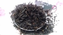 20130830高梁紅茶1