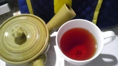 20130830 高梁紅茶2012 -2