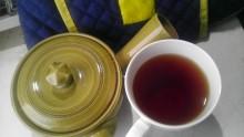 20130831うれしの紅茶2