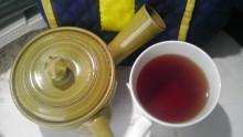 20130901富山あさひの紅茶2