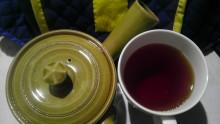 国産紅茶20130913いずみ2