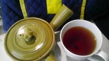国産紅茶20130919秘密2