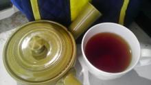 国産紅茶20130922秘密2
