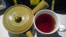国産紅茶20130923秘密2