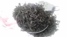 国産紅茶20130925丸子紅茶1