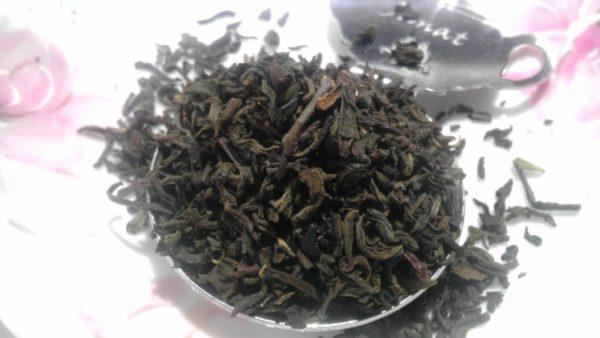 山片茶園20131023 田舎のお茶やの紅茶です!べにふうき2013秋 -1