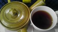 国産紅茶20131024からべに2